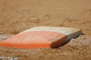 ソフトボール指導法